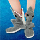 High Quality Cartoon Slipper Sock