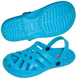 for Girls New Model Children Sandals