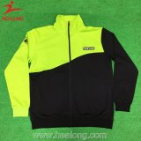 Sport Wear Sublimation Running Jacket Clothes