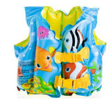 High Quality Kids' Life Jacket