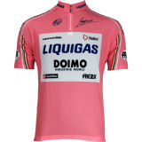 New Popular Women Cycling Jersey for Sale