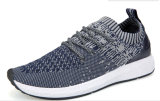 2017 Sport Men Shoes Casual Fashion Footwear (71220)