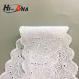 Global Brands 10 Year Hot Selling Lace Trim