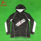 Healong Customized Oversized Tracksuit Sportswear Clothing