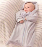 New Design High Quality Lovely Baby Sleeping Bag