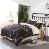 New Design 1700 Thread Count Micorfiber Bedding Bed Linen