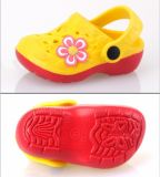 OEM New Design Baby Fashion Sandal