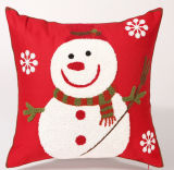 OEM Fancy Design Christmas Pillow