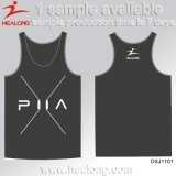 Healong China Factory Apparel Gear Men's Team Club Training Vests