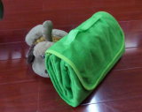 OEM New Products Travel Blankets