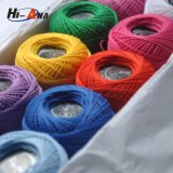 Best Hot Selling Cheaper Cotton Thread in Bulk