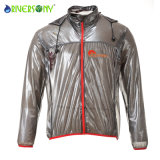 Bicycle Light Wind Jacket, Best Seller