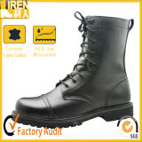 2017 China Factory Price Combat Boot Military Tactical Combat Boot