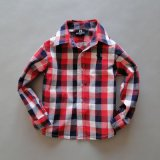 Hot Sale Children's Shirts OEM Order Is Available
