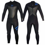 New Design Hot Sale Surfing Suits, Wetsuits