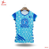 Team Set Customized Sublimated Rugby Jersey