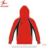 Healong Sportswear Stylish Sublimation Printing Pullover Hoodie
