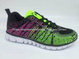 Best Seller Cheap Athletic Sport Shoes Running Shoes Sneaker Shoes FF171218