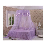 Princess Round Decorative Mosquito Net
