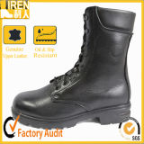 2017 Newest High Quality Cheap Military Tactical Combat Boot