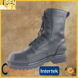 Genuine Leather Comfortable Army Boot Military Combat Boot