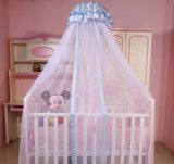 Most Popular Baby Mosquito Net