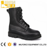 Hot Sell New Design Army Tactical Boot Military Combat Boot
