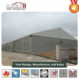 Clear Span Warehouse Storge Tent for Industrial Purpose