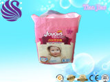 High Quality Cheap Disposable Baby Diapers Baby Pants