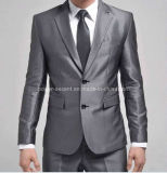 China Factory OEM Cheap 2 Button Men's Formal Suits