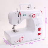 Multi-Function Domestic Embroidery Sewing Machine (FHSM-702)