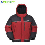 Men's Breathable Waterproof Outdoor Jacket