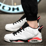 New Arrivals Air Cushion Men Sport Shoes (YD-14)