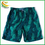 Summer Beach Outfit Women Short Sands Beach Shorts