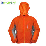 20d Nylon Ultralight Jacket with Korea Fabric, Top Quality