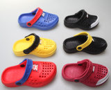 OEM New Products Children's Clogs