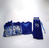 OEM Specially Design Girls' Clothes Sets