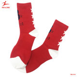 Healong Knit Football&Soccer Socks Sport Hose Football Socks