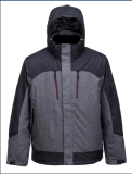 Men's Outdoor Pongee Jacket