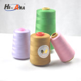One Stop Solution for Hot Selling Sewing Thread for Shoes