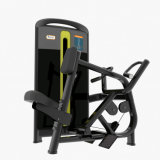 Tz-4004 Strength Machine / Gym Equipment / Seated Row