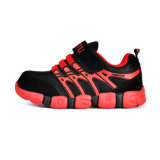 Cool Design Child Sports Shoes for Boys and Girls