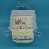 Baby Care Protection Ultra Dry Diaper Pants