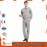 Anti-Static ESD Garment Work Uniform for Food Industry