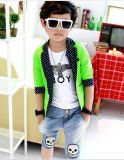 Fashion /Handsome Best Selling Boy's Small Suit