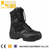 High Quality Waterproof Army Jungle Boots for All Weather