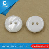 Polyeaster Shirt Buttons with Large Stock