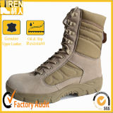 2017 New Desert Military Tactical Boots