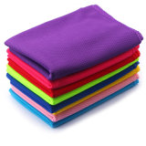 Cotton High Quality Face Towel Set for Hotel Bathroom