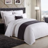 100% Cotton 200 Thread Count Bedding Sets (DPFMIC09)